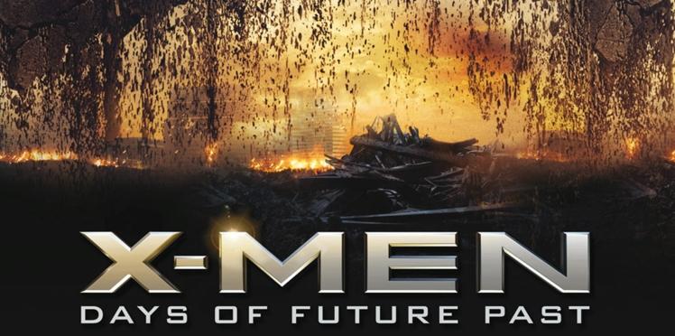 Coup de coeur ciné : X-Men : Days of Future Past et The Homesman