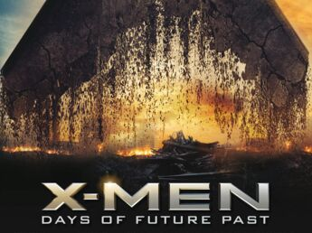 Coup de coeur ciné : X-Men : Days of Future Past et The Homesman