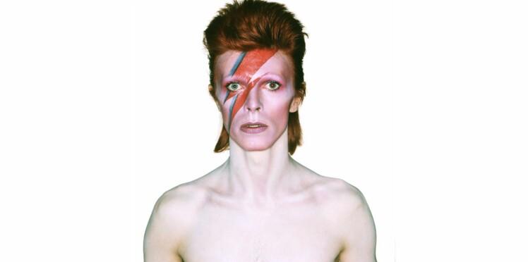 Beau oui comme Bowie à la Philharmonie de Paris