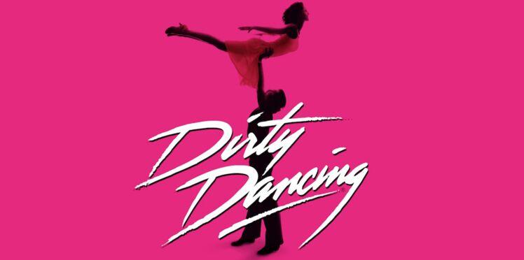 Dirty Dancing, la comédie musicale : 5 bonnes raisons d'y aller