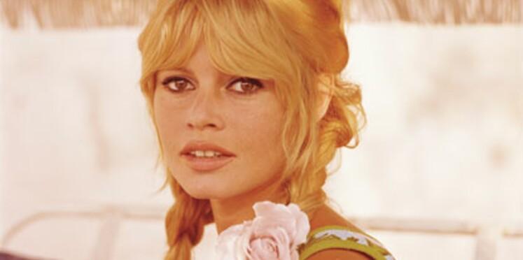 Brigitte Bardot : l'exposition qui décrypte le mythe
