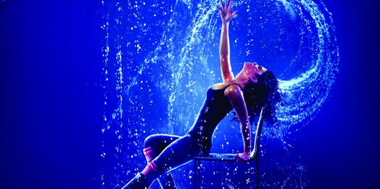 4 bonnes raisons d'aller voir la comédie musicale Flashdance