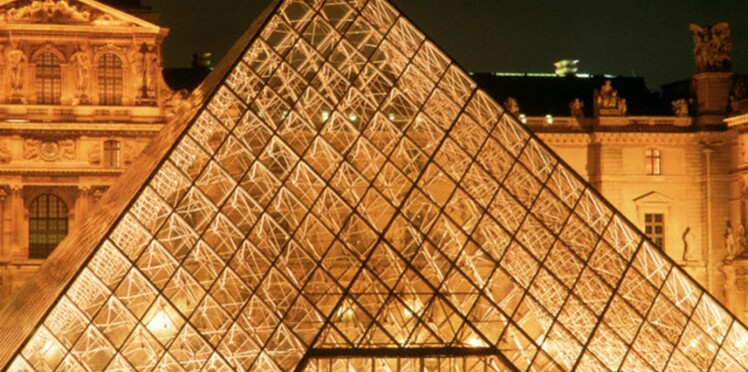 François Fillon veut expérimenter la gratuité dans les musées.