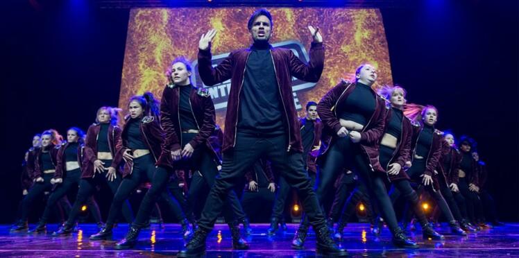 """""""Hip Hop International"""": entrez dans la danse!"""