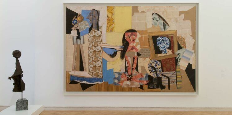 9 bonnes raisons d'aller visiter le musée Picasso