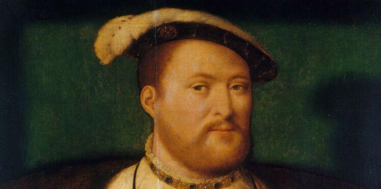 6 bonnes raisons d'aller voir l'expo sur Les Tudors