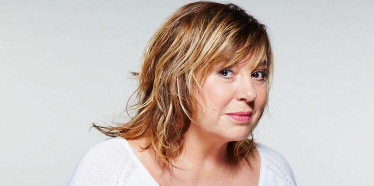 Michèle Bernier : « Je suis plus douée en amitié qu'en amour »