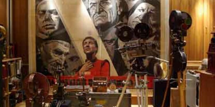 Gaumont fête ses 115 ans