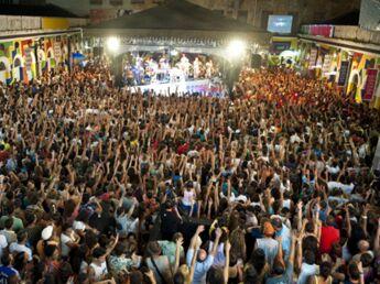 Les Festivals d'été à ne pas manquer