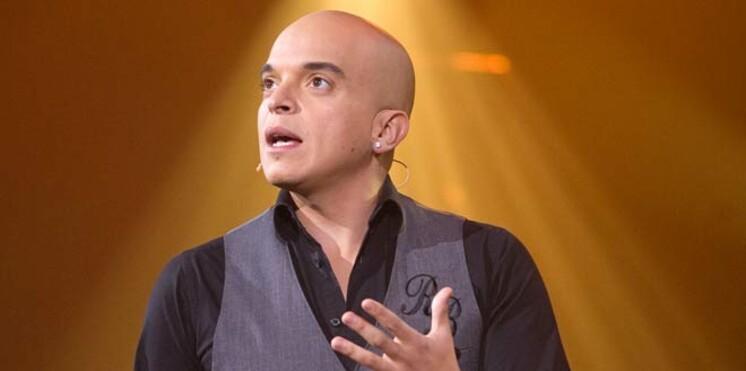 Rachid Badouri : le nouveau phénomène québécois