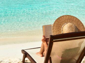 14 romans à lire sur la plage