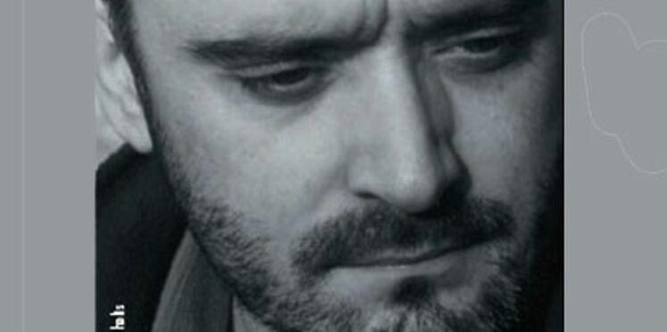 La collection suspense d'Albin Michel a 30 ans