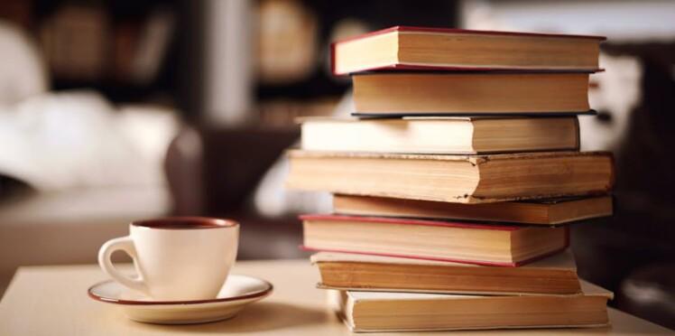 8 livres à dévorer sans plus attendre