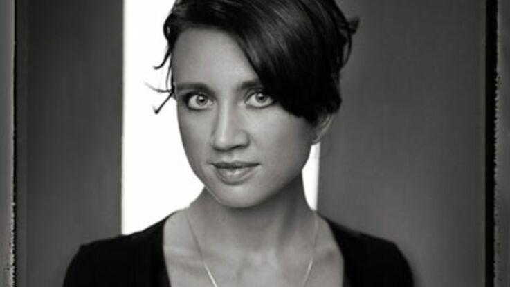 Rencontre avec Camille Lackberg
