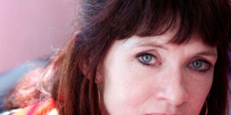Infrarouge, de Nancy Huston