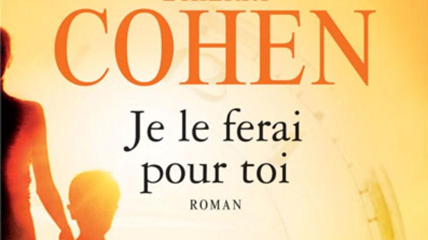 Je le ferai pour toi, de Thierry Cohen