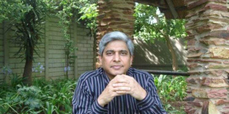 Meurtre dans un jardin indien, de Vikas Swarup