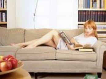 Nous lisons, vous lisez, elles lisent !