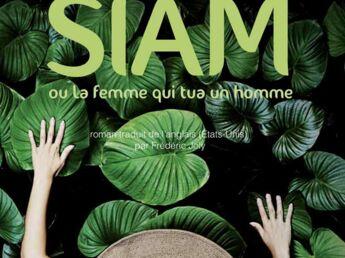 Siam, de Lily Tuck