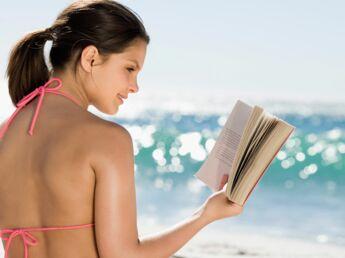 Des livres à dévorer pour finir l'été en beauté