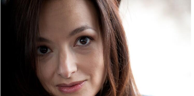 Eliette Abecassis : le thriller de l'été