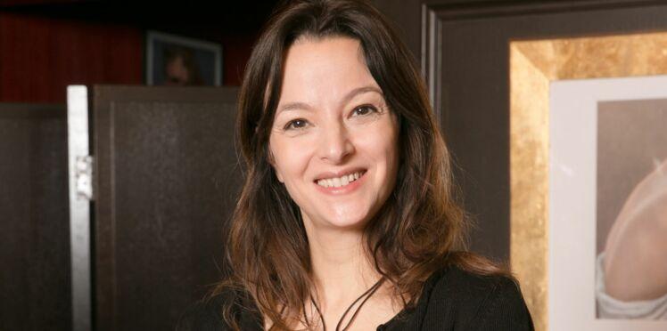 Eliette Abécassis: « Ce roman bouleversant m'a fait penser au  « Journal d'Anne Frank »