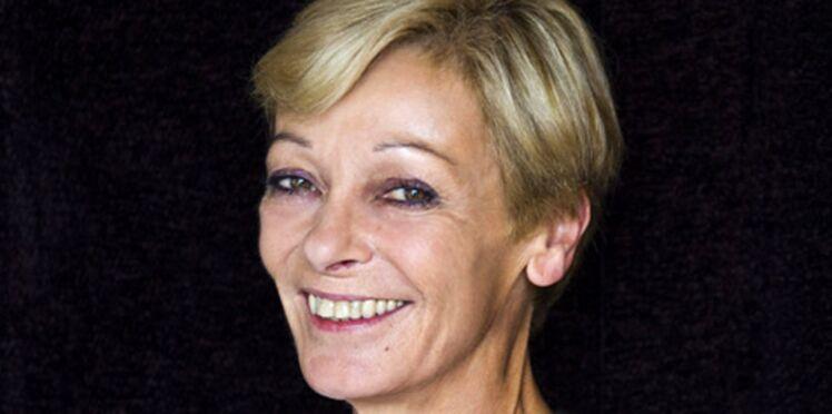 Françoise Bourdin : interview d'une auteure populaire