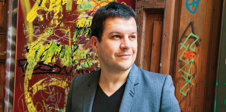 Guillaume Musso : son portrait grâce à notre abécédaire