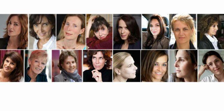 Inédit: une nouvelle Histoire (d'amour) sans fin signée par 16 auteures de talent