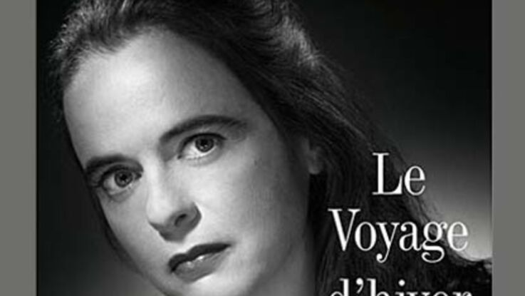 Nos lectrices interviewent Amélie Nothomb
