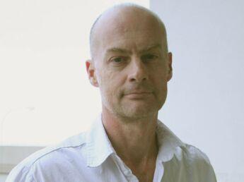 Roger Smith : Ça chauffe en Afrique du Sud