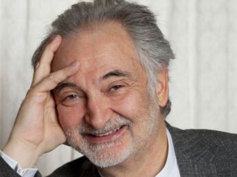 """""""Marina Tsvetaïeva poète envers et contre tout, me bouleverse"""" par Jacques Attali"""