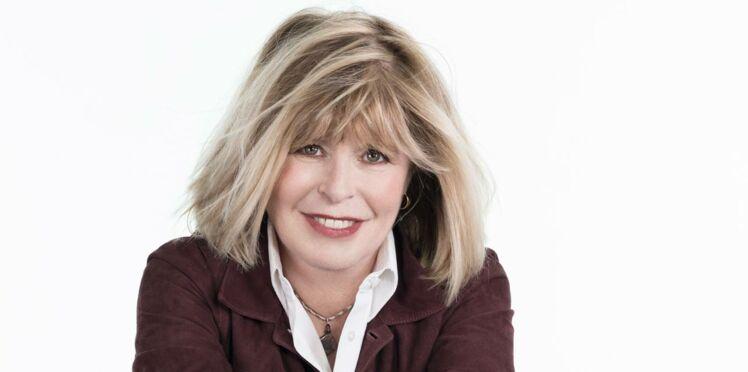 """Katherine Pancol: """"Mes livres sont le reflet de la vie"""""""