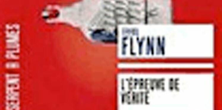 L'épreuve de vérité, d'Errol Flynn