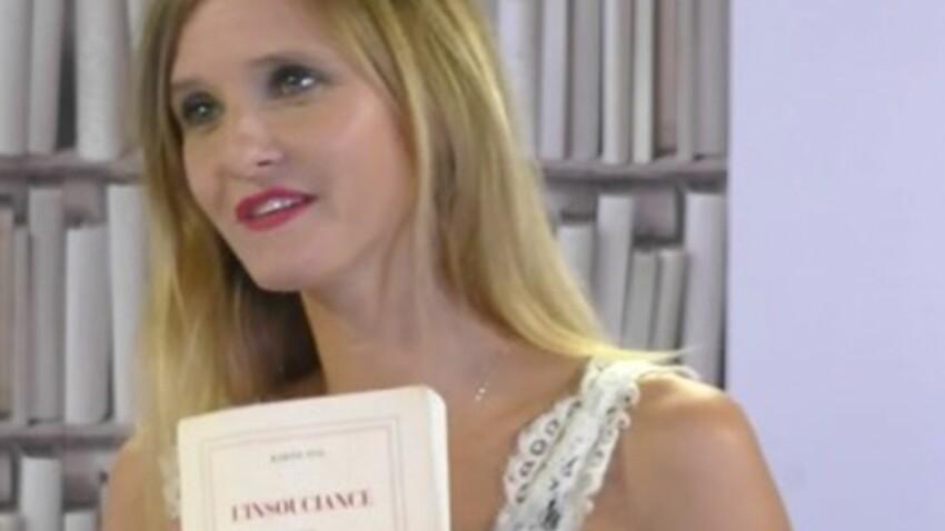 """Vidéo: pourquoi on a aimé """"L'Insouciance"""" de Karine Tuil"""