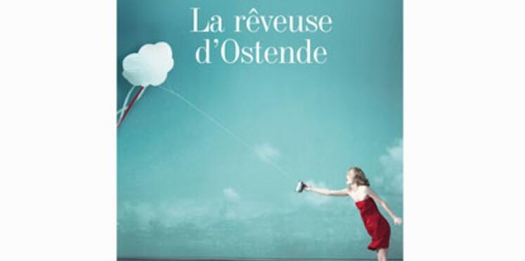 """La Rêveuse d'Ostende"" d'Eric-Emmanuel Schmitt"
