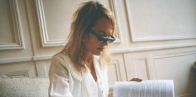 """""""Marguerite Duras, une femme si secrète"""" par Laure Adler"""