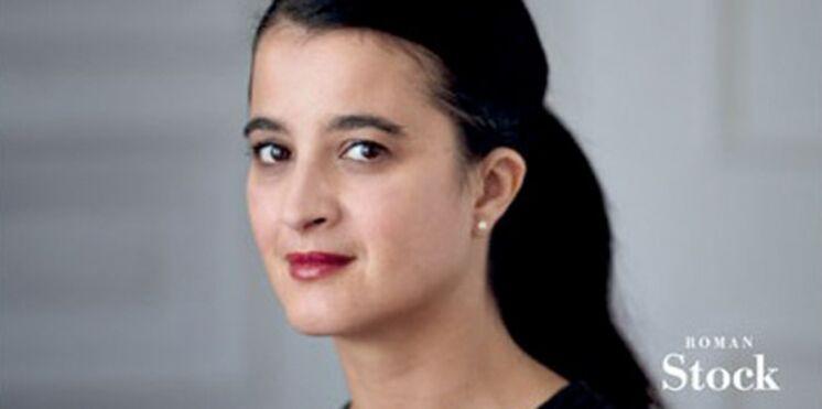 Rentrée littéraire 2011 : Le pacte des vierges de Vanessa Schneider
