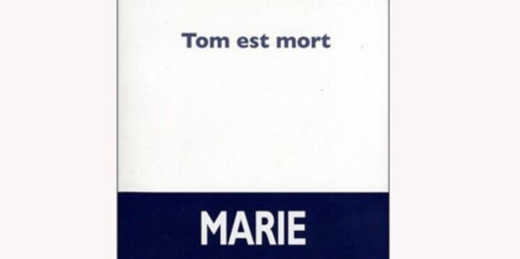 Goncourt : la sélection officielle !