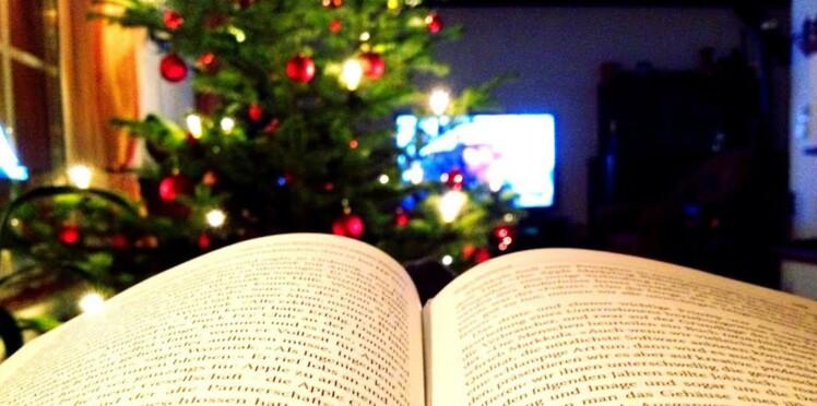 Noël: notre top 14 des beaux livres!