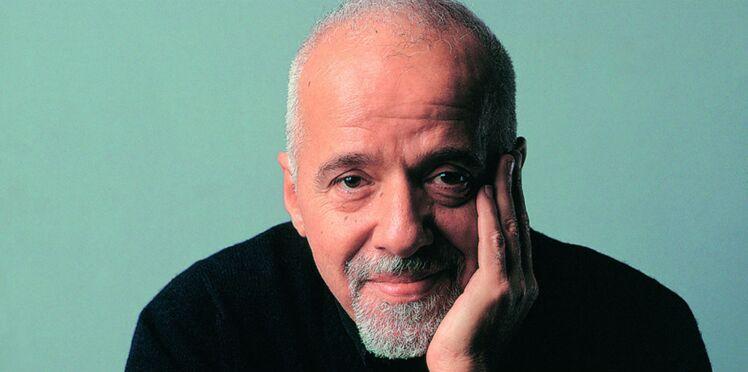 Paulo Coelho : Je suis un écrivain pèlerin