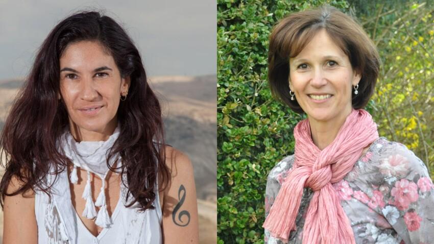 Prix du roman Femme actuelle 2013 : découvrez les deux premières gagnantes
