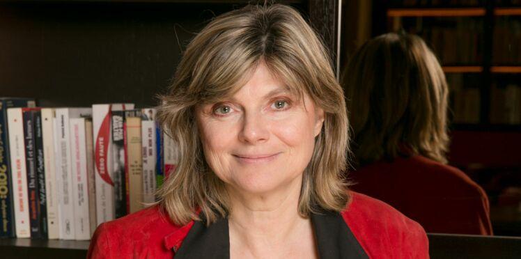 Prix du roman Femme Actuelle 2015 : Le coup de coeur des lectrices