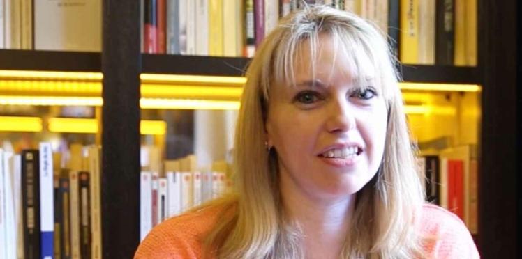 Vidéo Prix du roman 2016 Femme Actuelle: découvrez notre Prix new romance