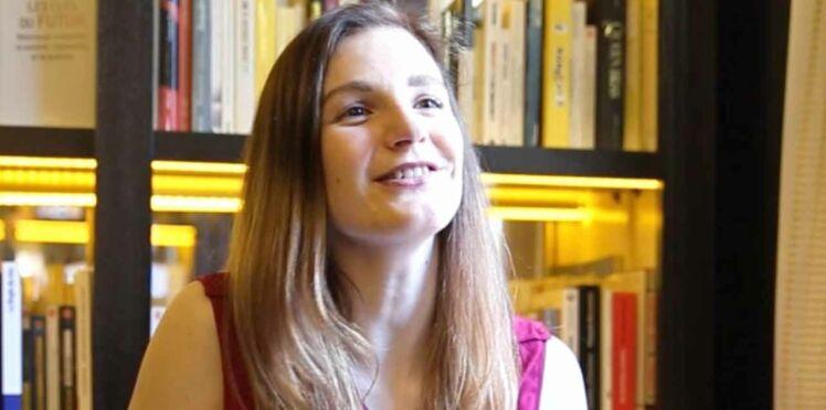 Vidéo Prix du roman 2016 Femme Actuelle: découvrez le coup de coeur des lectrices