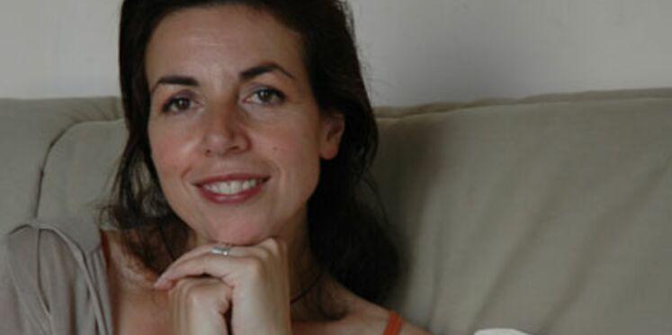 Le livre de la semaine : Reine Blanche, de Corinne Lellouche