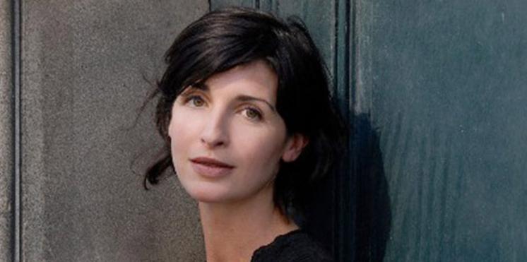 Rentrée littéraire 2011 : La confusion des peines de Laurence Tardieu
