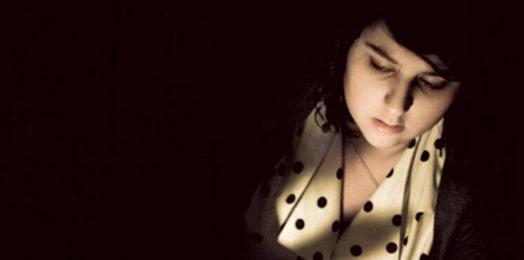 Rentrée littéraire 2011 : Accabadora de Michela Murgia