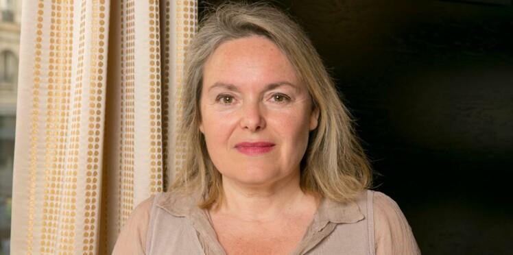 Prix du roman Femme actuelle : découvrez 'La mort existe-t-elle ?' de Rica Etienne