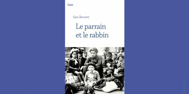 D'après un fait réel : L'alliance entre un rabbin et la mafia pour sauver des enfants juifs...